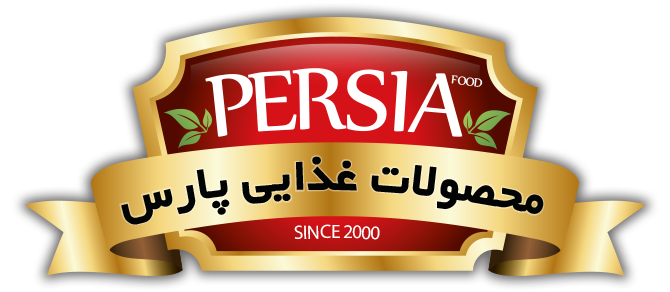 Persia Food Ltd